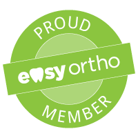 proud easy ortho member