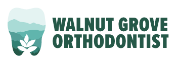 Walnut Grove Ortho