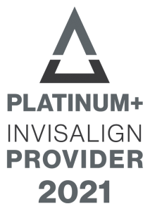 platinum plus invisalign provider