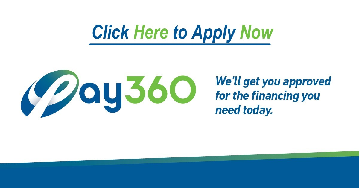 Walnut Grove Orthodontist Payment Plan